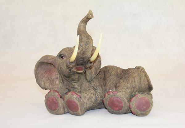 elefanten figurendiscounter online shop. Black Bedroom Furniture Sets. Home Design Ideas